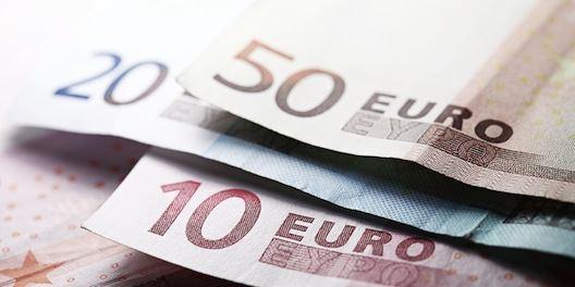 Thema Geld